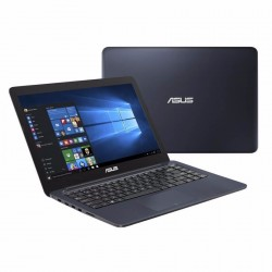 "ASUS E402NA-GA085T 14"" HD VivoBook N4200 DDR3 4GB SATA 500G Win10* Refurbished*Free Shipping"