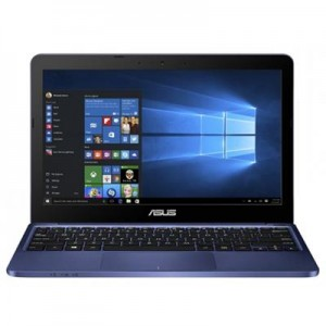 Asus E200HA-FD004TS Notebook* Refurbished*Free Shipping