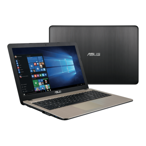 Asus F540SA-XX125T Win10 * Refurbished *Free Shipping