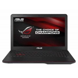 "Asus G551VW-FW148T 15.6"" Core i7 GTX 960M Gaming Laptop *(Refurbished) *Free Shipping"
