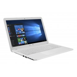 "Asus F540SC-XX030T White 15.6""/ intel N3700/4G/500G/ *Refurbished*Free Shipping"