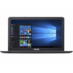 "ASUS A555UA-XO269T 15.6"" Notebook i7-6500U 8GB 256GB Win 10   *Refurbished*Free Shipping"