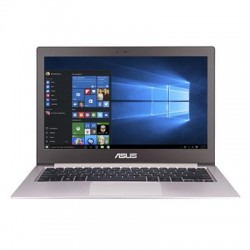 ASUS UX461UA-E1072T ZenBook Flip 14 UX461UA Notebooks  *Refurbished *Free Shipping