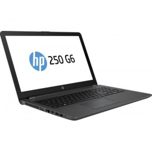"HP G6 250 Intel Celeron N3060U/4GB/500Gb/15.6""/Win10 Home"