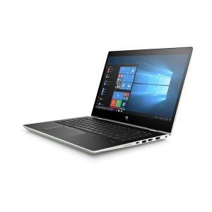 "HP X360 440 G1 (4WC99PA) i5-8250U/8GB/256GB SSD/14"" FHD Touch/Win10 Pro"