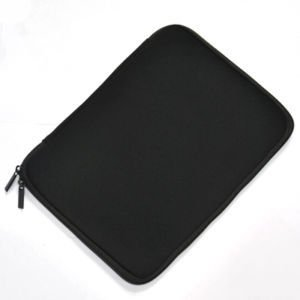 IBM Thicnkpad Netbook Sleeve 10.1""