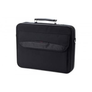 "Toshiba Notebok Bag Up to 16""  PX1181E"