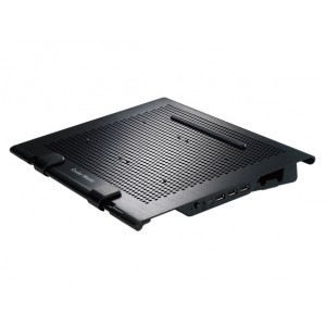 CoolerMaster NotePal U Stand  Notebook Cooler