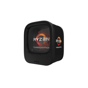 AMD Ryzen™ Threadripper 1920X (without Cooler)