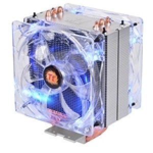 Thermaltake Contac 39 CPU Cooler