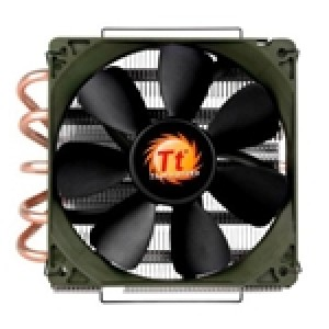 Thermaltake BigTyp Revo CPU Cooler