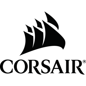 Corsair Vengeance  RGB16G Kit (8Gx2) 3466 Black