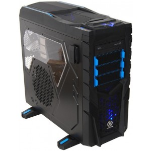 Centralfield Extreme Gamer G2