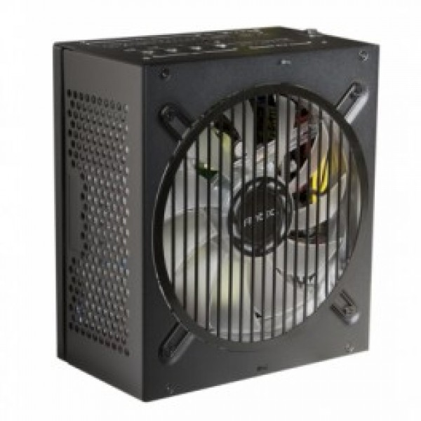 Antec EDGE-750 750W Edge 80Plus Gold Full Modular Gaming Power Supply Unit