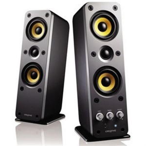 Creative Gigaworks GWT40-SII T40 Series II Speakers