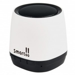 Smartoo i80 Young Bluetooth speaker
